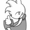 Miangoco's avatar