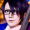 mianmian123's avatar