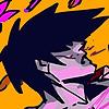 mianna's avatar