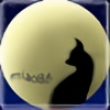 Miao86's avatar
