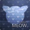 miaohhz's avatar