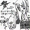 miaojane's avatar
