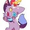Miaolu-pie's avatar