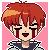 MiaoMiao0w0's avatar