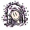 Miaomiaocreations's avatar