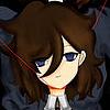 Miaoui's avatar