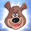 miaovic's avatar