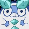 miaow's avatar