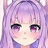 MIAOWx3's avatar
