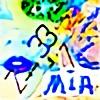 miapicassa's avatar