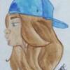 MiaPiotrowskiArt's avatar