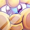 Miapon's avatar