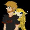 miapow7's avatar