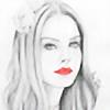 miar909's avatar