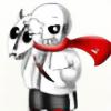 Miara0804's avatar