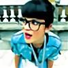 miarhanzo's avatar