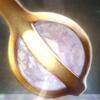 Miari97's avatar