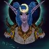 MiaRivaRossa's avatar