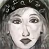 MiaRomano's avatar