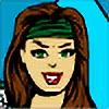 miarrow's avatar