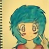 miarroz's avatar