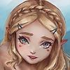 miartish's avatar