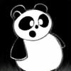 Miartmint's avatar