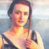 Miarue's avatar