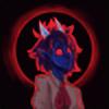 Miarz99's avatar