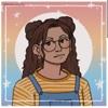 MiaSands's avatar