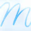 MiaSkyePie's avatar
