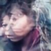 MiasmaMelody's avatar