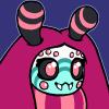 MiaSomnyx's avatar