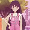 miasoneart's avatar