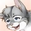 MiasOtherFanart's avatar