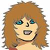 MiasRose's avatar