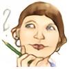 MiaSteingraeber's avatar