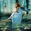MiaSweet94's avatar