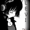 MiaTameri's avatar