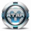 MIATARI's avatar