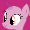 MiaTDM's avatar