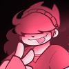 MiaThe-Fox's avatar