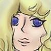 MiaTheArtistForYT's avatar