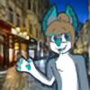Miathebatt's avatar