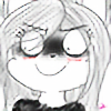 Miathefoxwolf's avatar