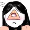 MiaTheKitty's avatar
