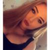 MiaTortilla18's avatar