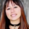 MiatsuKumiko's avatar
