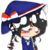 MiaTV's avatar