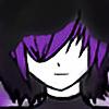 Miau-Miau-Nya's avatar